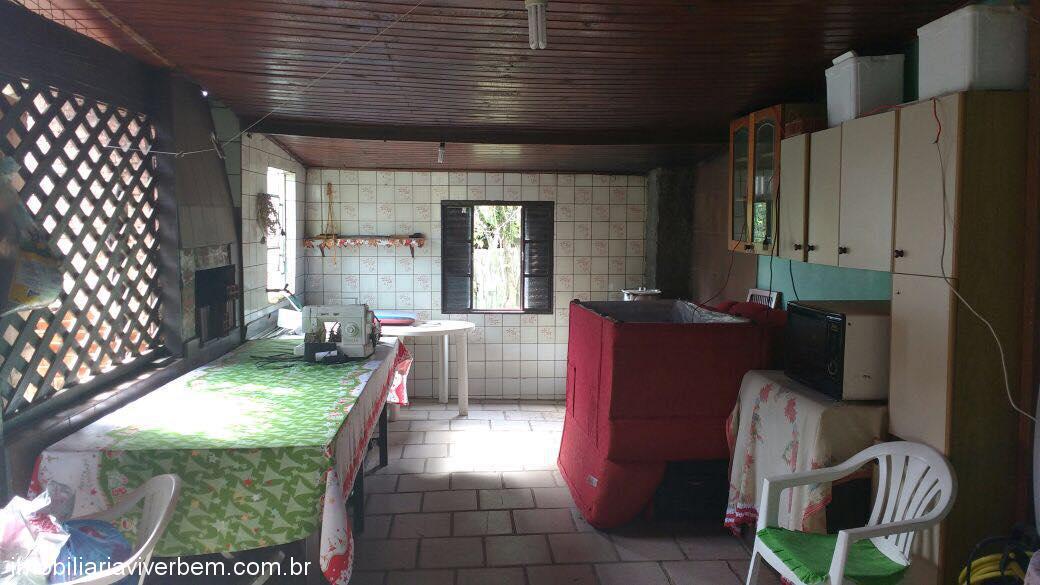 Fazenda 4 Dorm, Morretinhos, Portão (316071) - Foto 8