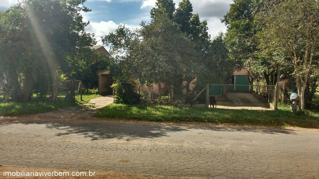 Fazenda 4 Dorm, Morretinhos, Portão (316071) - Foto 4