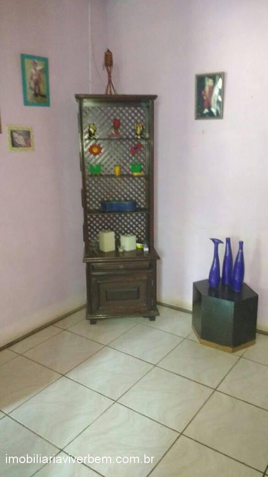Fazenda 4 Dorm, Morretinhos, Portão (316071) - Foto 3