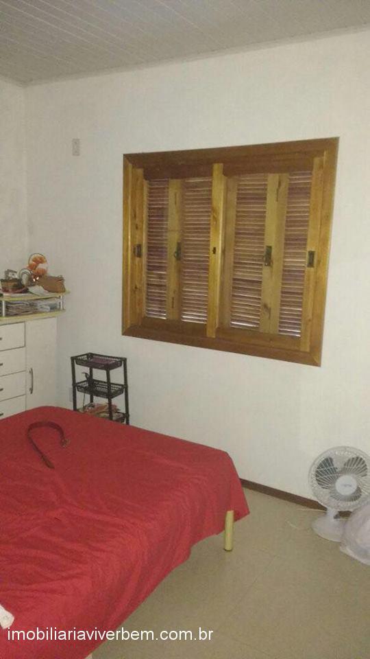 Casa 2 Dorm, Parque Neto, Portão (338815) - Foto 4