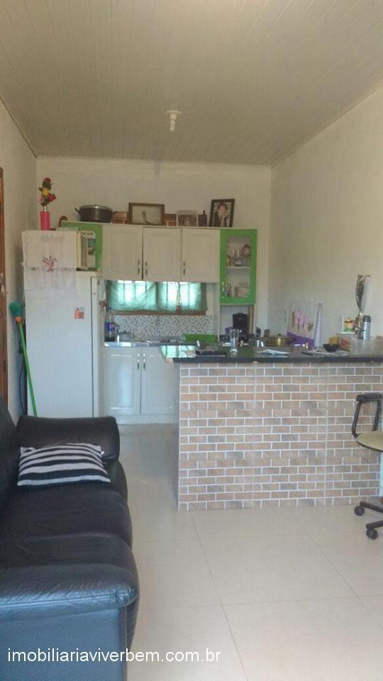 Casa 2 Dorm, Parque Neto, Portão (338815) - Foto 3