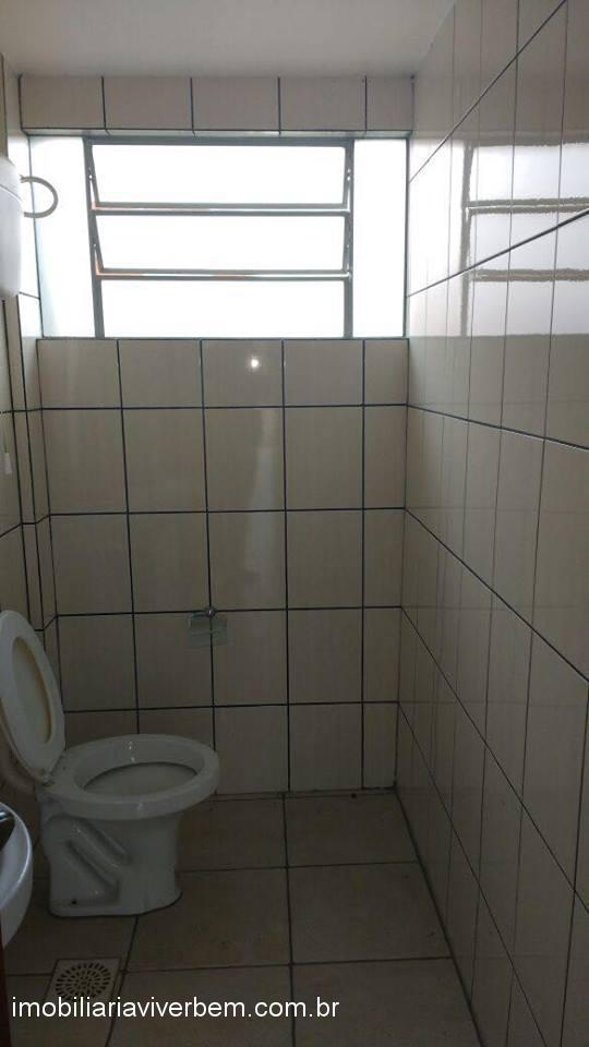 Casa, Estação Portão, Portão (338822) - Foto 2