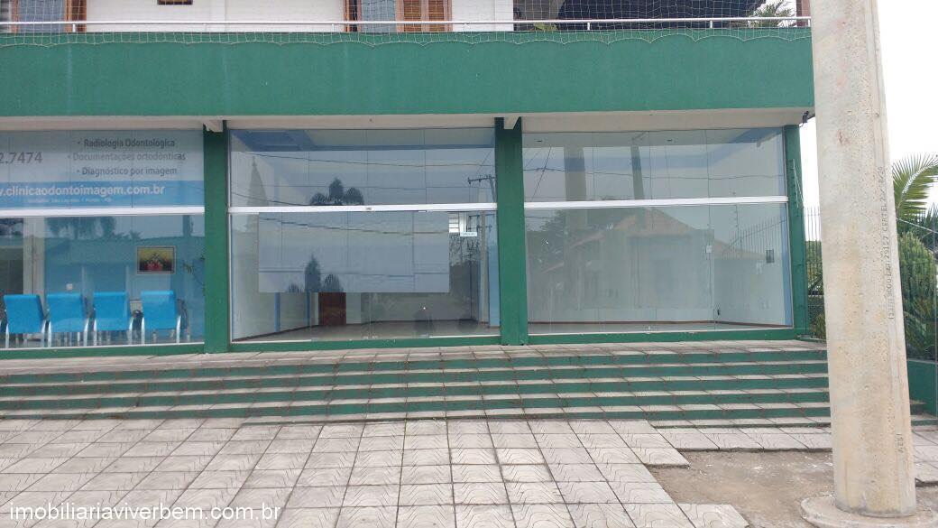 Casa, Estação Portão, Portão (338822)