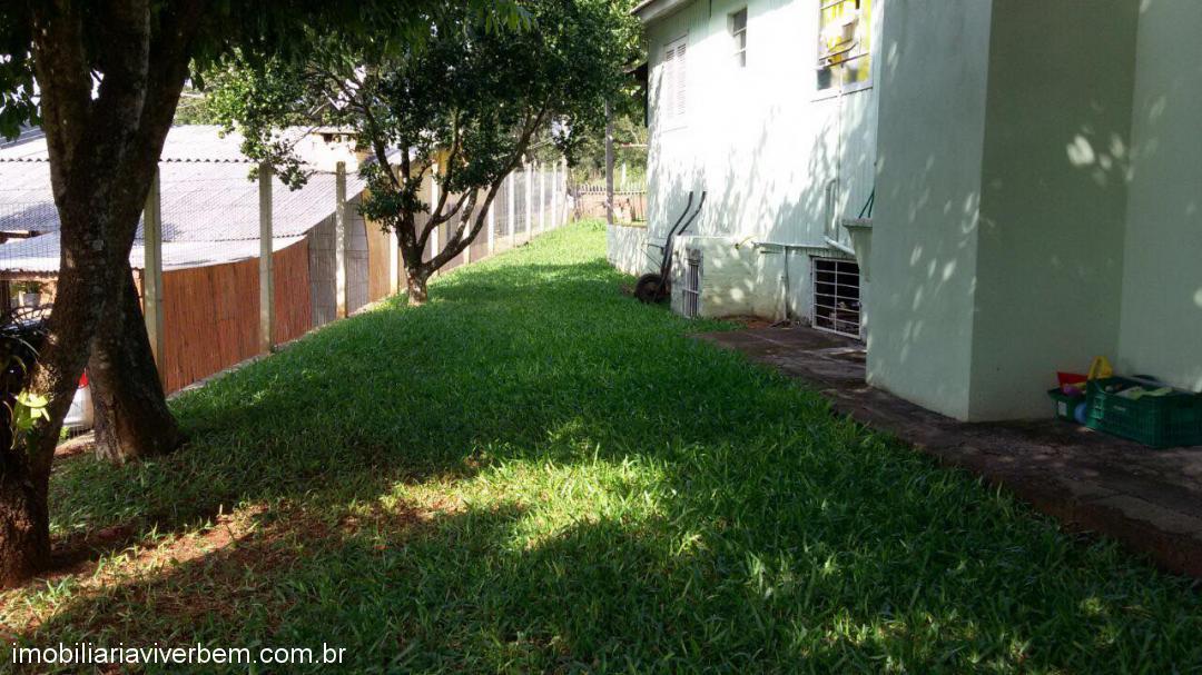 Viver Bem Imóveis - Casa 2 Dorm, Portão (338878) - Foto 8