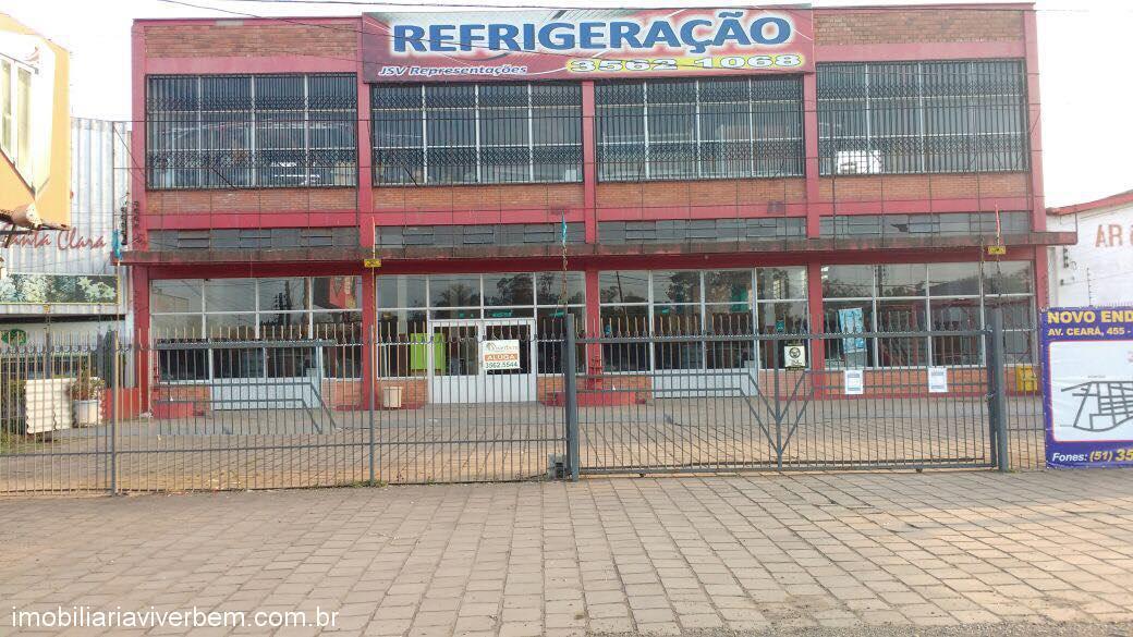 Casa, Centro, Portão (339974)