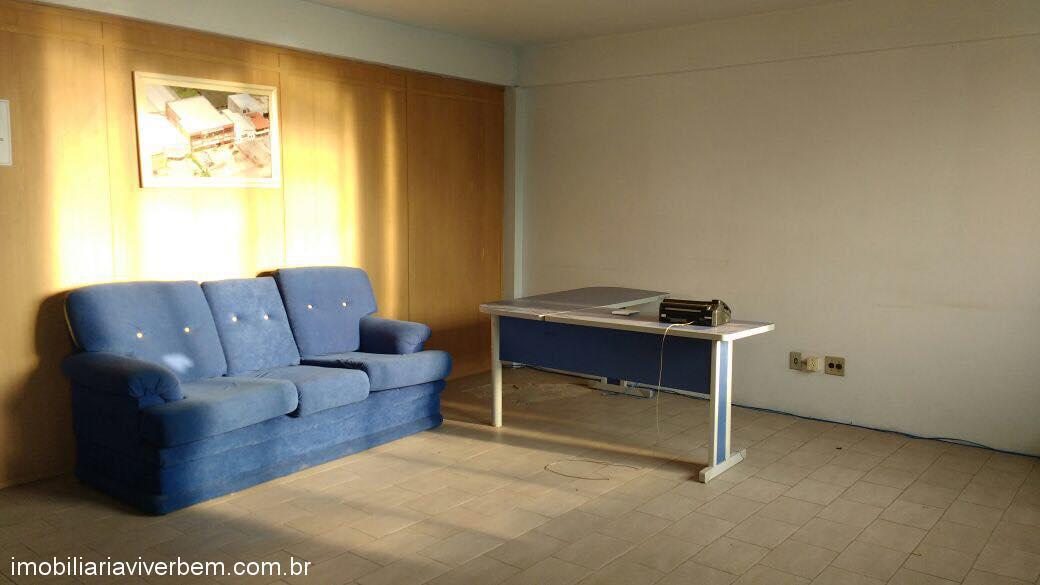 Casa, Centro, Portão (339974) - Foto 6
