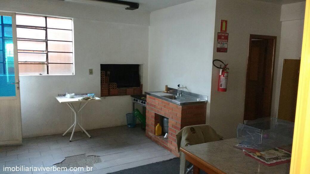 Casa, Centro, Portão (339974) - Foto 5