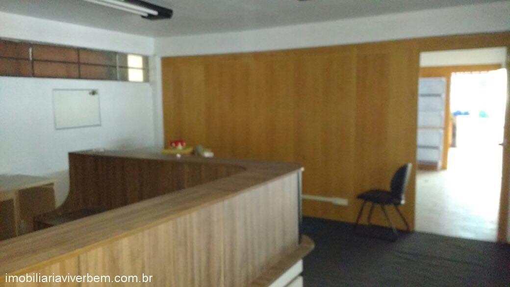 Casa, Centro, Portão (339974) - Foto 3