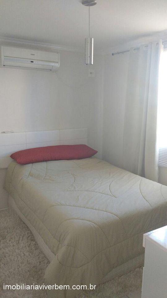 Apto 2 Dorm, Centro, Portão (363271) - Foto 5
