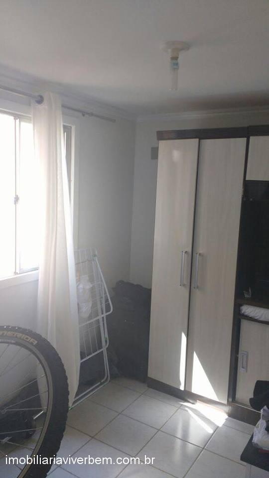 Apto 2 Dorm, Centro, Portão (363271) - Foto 2