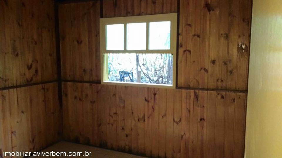 Casa 2 Dorm, Parque Neto, Portão (365194) - Foto 8