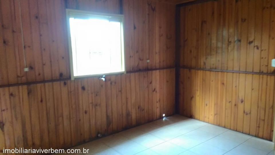 Casa 2 Dorm, Parque Neto, Portão (365194) - Foto 6