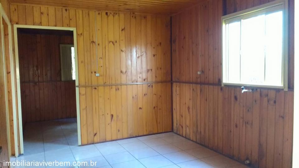 Casa 2 Dorm, Parque Neto, Portão (365194) - Foto 4