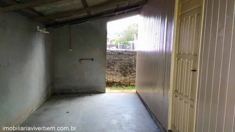 Casa 2 Dorm, Parque Neto, Portão (365194) - Foto 3