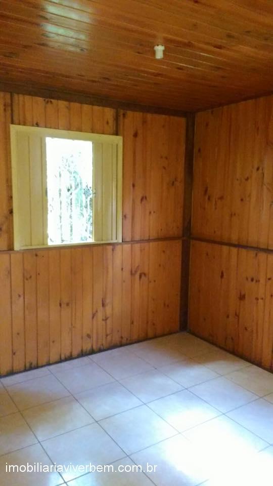 Casa 2 Dorm, Parque Neto, Portão (365194) - Foto 2
