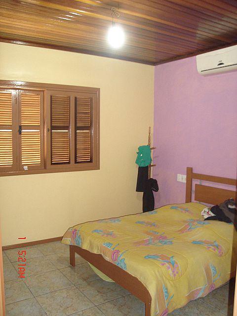 Casa 3 Dorm, Cantão, Portão (38743) - Foto 10