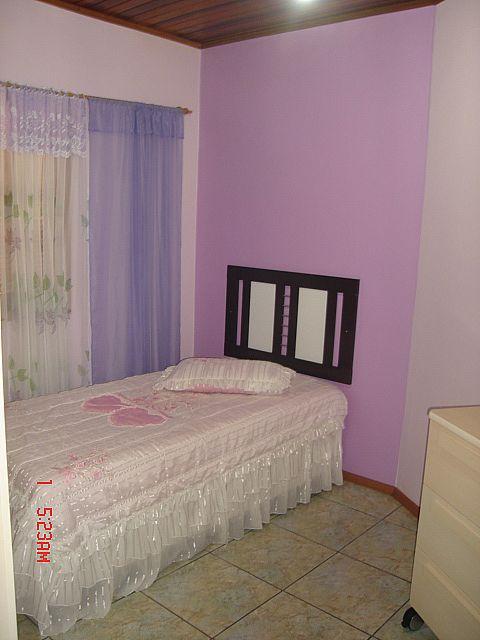 Casa 3 Dorm, Cantão, Portão (38743) - Foto 9