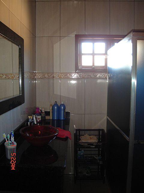 Casa 3 Dorm, Cantão, Portão (38743) - Foto 8
