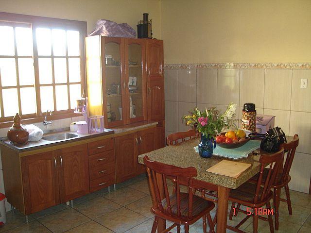 Casa 3 Dorm, Cantão, Portão (38743) - Foto 7