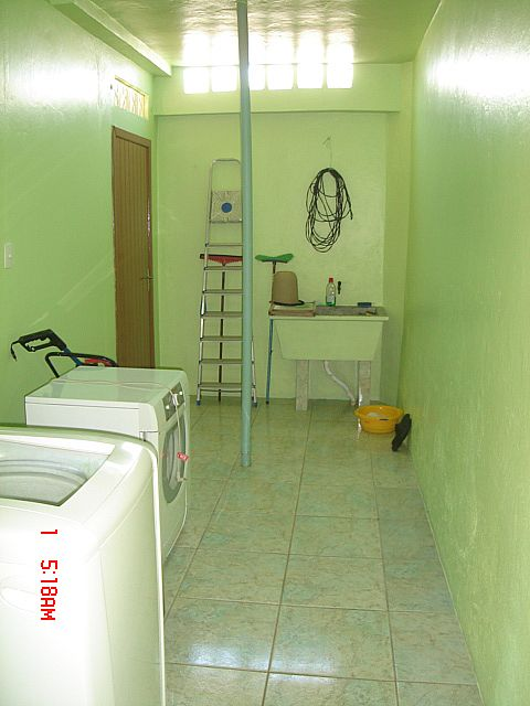 Casa 3 Dorm, Cantão, Portão (38743) - Foto 5