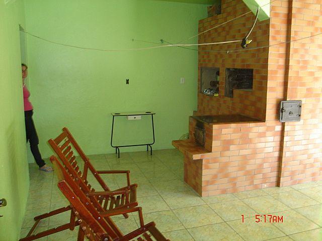 Casa 3 Dorm, Cantão, Portão (38743) - Foto 4