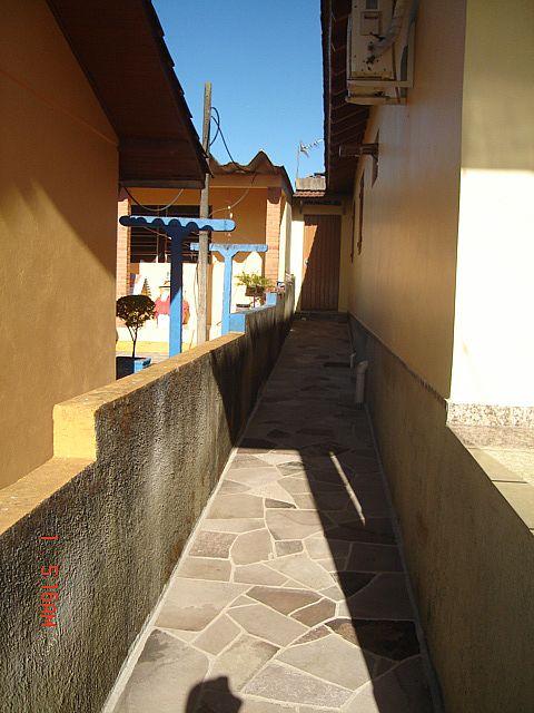Casa 3 Dorm, Cantão, Portão (38743) - Foto 3