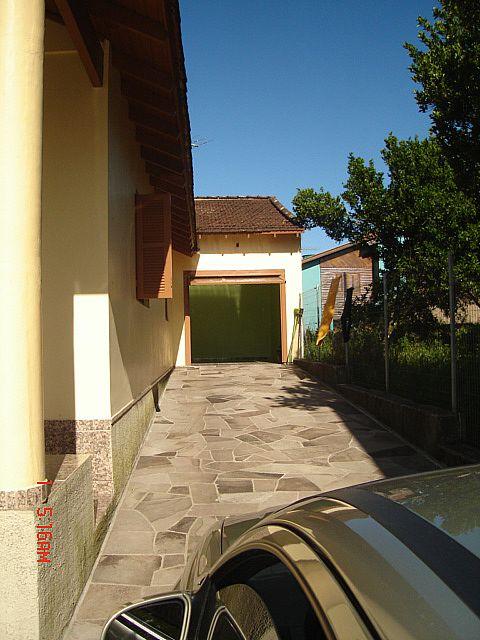 Casa 3 Dorm, Cantão, Portão (38743) - Foto 2