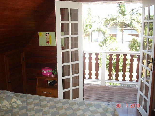 Viver Bem Imóveis - Casa 3 Dorm, San Ciro, Portão - Foto 2