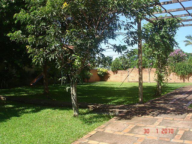Viver Bem Imóveis - Casa 3 Dorm, San Ciro, Portão - Foto 5