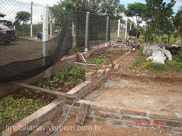 Viver Bem Imóveis - Fazenda 3 Dorm, Boa Vista - Foto 10