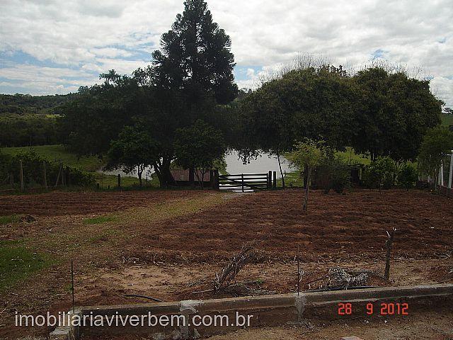 Viver Bem Imóveis - Fazenda 3 Dorm, Boa Vista - Foto 9