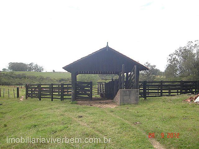 Viver Bem Imóveis - Fazenda 3 Dorm, Boa Vista - Foto 4