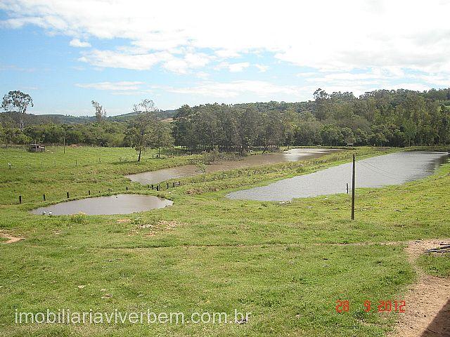 Viver Bem Imóveis - Fazenda 3 Dorm, Boa Vista - Foto 2