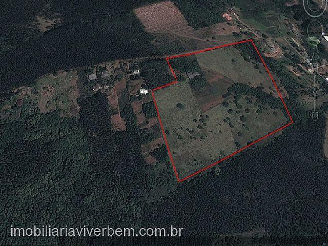 Fazenda 2 Dorm, Conceição, São Sebastião do Cai (71118)