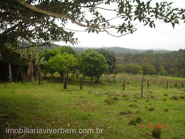 Fazenda 2 Dorm, Conceição, São Sebastião do Cai (71118) - Foto 4
