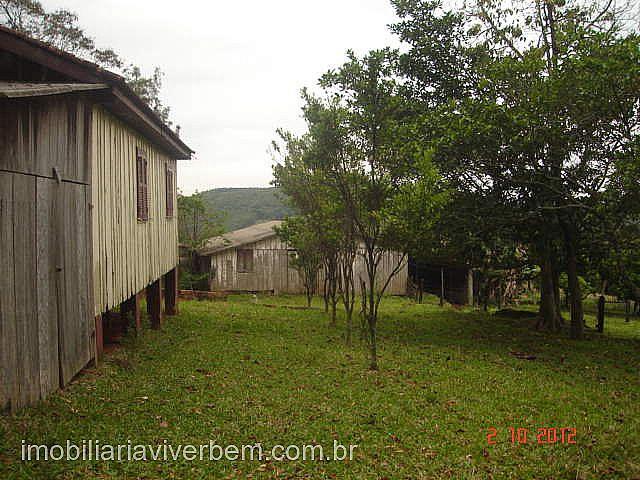 Fazenda 2 Dorm, Conceição, São Sebastião do Cai (71118) - Foto 3