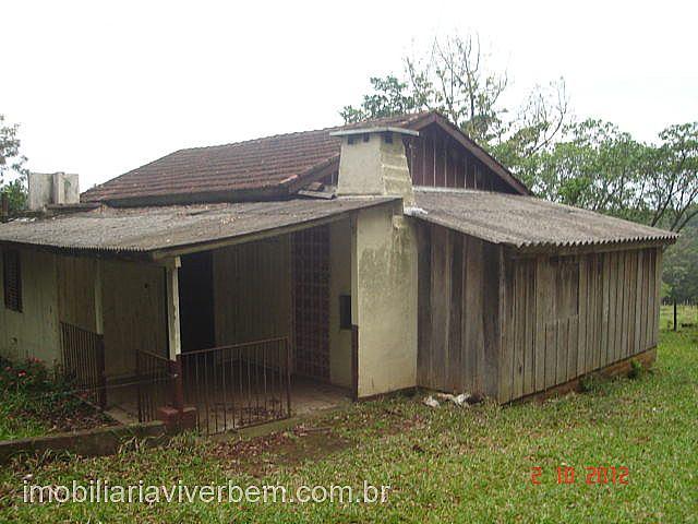 Fazenda 2 Dorm, Conceição, São Sebastião do Cai (71118) - Foto 2