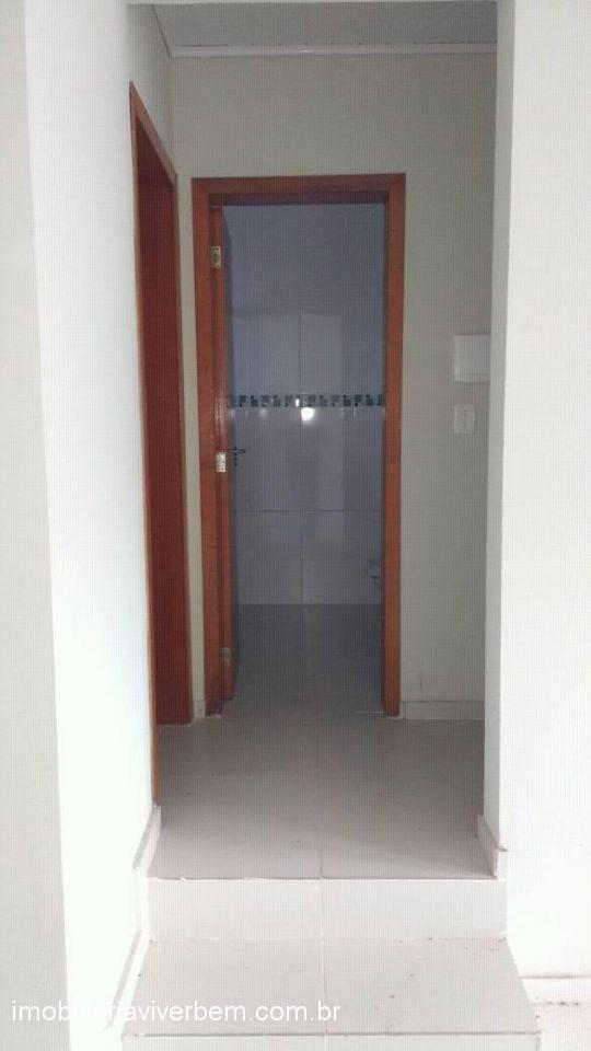 Casa 2 Dorm, São Jorge, Portão (71123) - Foto 9