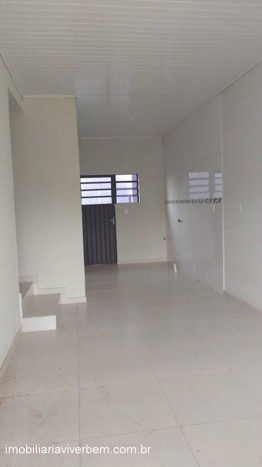 Casa 2 Dorm, São Jorge, Portão (71123) - Foto 8