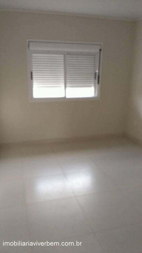 Casa 2 Dorm, São Jorge, Portão (71123) - Foto 6