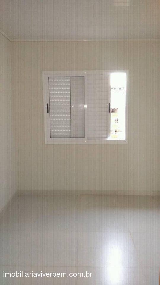 Casa 2 Dorm, São Jorge, Portão (71123) - Foto 4