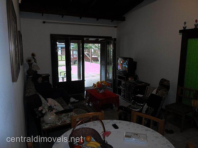 Casa 3 Dorm, Mariluz, Imbé (111136) - Foto 6