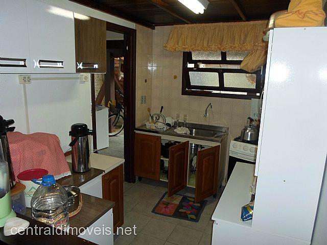 Casa 3 Dorm, Mariluz, Imbé (111136) - Foto 5