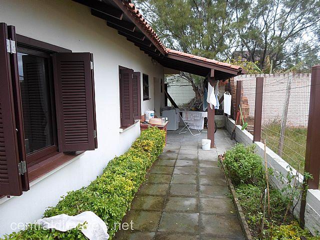 Casa 3 Dorm, Mariluz, Imbé (111136) - Foto 4