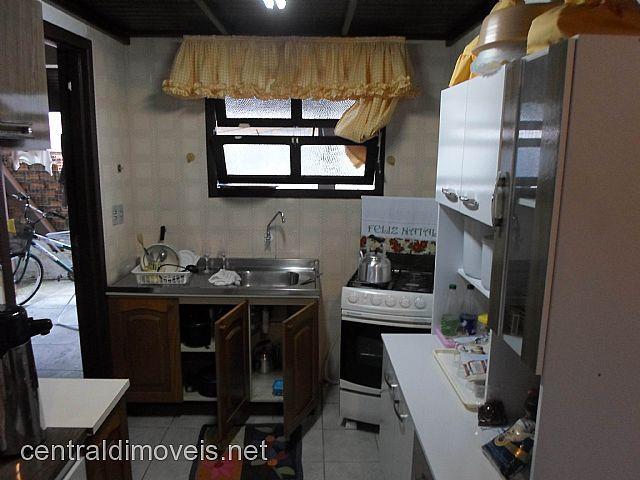 Casa 3 Dorm, Mariluz, Imbé (111136) - Foto 3