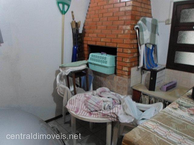 Casa 3 Dorm, Mariluz, Imbé (111136) - Foto 2