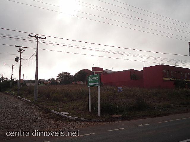 Terreno, Boa Vista, São Leopoldo (111826) - Foto 5