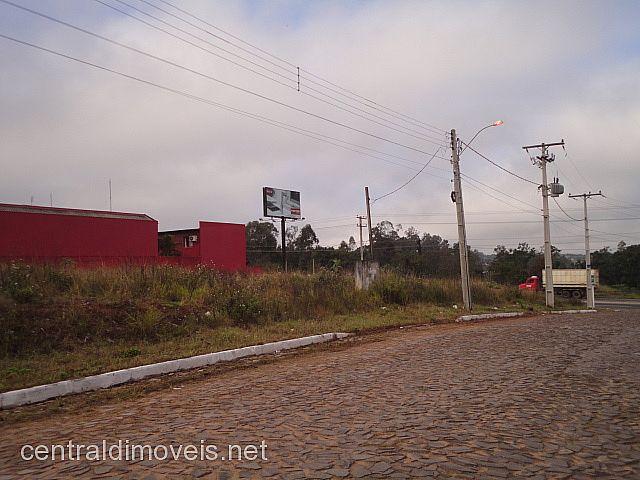 Terreno, Boa Vista, São Leopoldo (111826) - Foto 6
