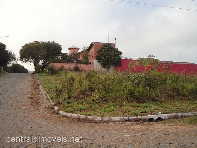 Terreno, Boa Vista, São Leopoldo (111826) - Foto 7