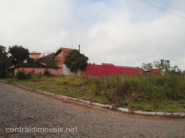 Terreno, Boa Vista, São Leopoldo (111826) - Foto 8